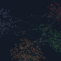 Strategic EX Design with People Analytics
